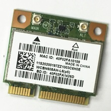DRIVERS AR5212 WIRELESS ADAPTER