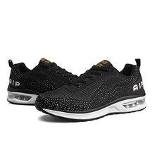 036f5e5e KOKOCAT 2018 nuevo diseño hombres zapatos transpirable ligero calzado  Casual Flexible deportes(China)