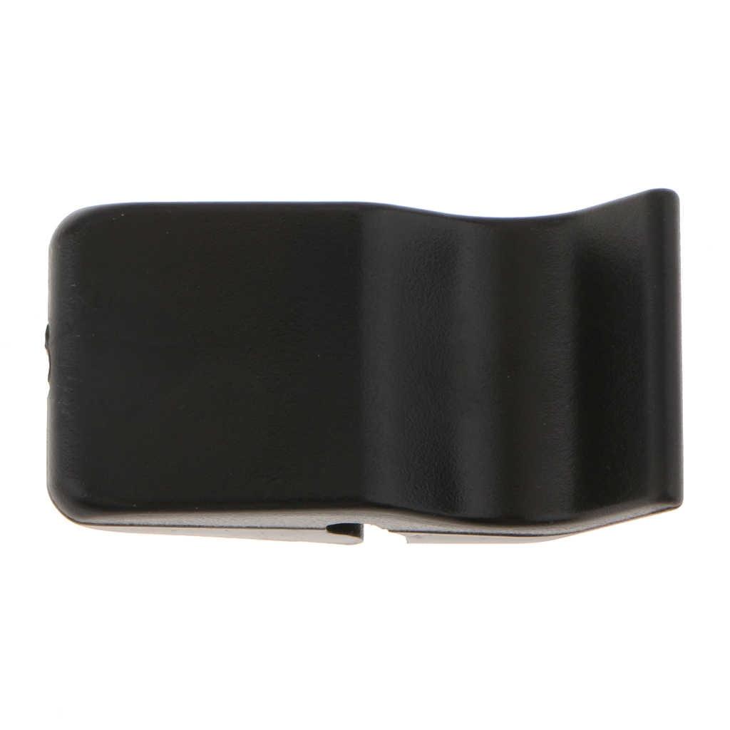 Filtro aria di Aspirazione Box Custodia Morsetto Della Clip 17219P65000 per Honda Fit Insight Sostituzione Diretta