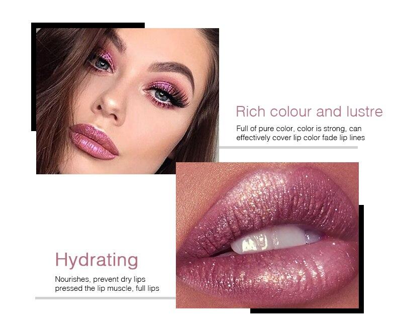 glitter liquid lipstick (5)