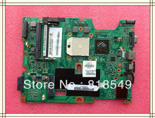498460-001 for HP CQ50 CQ60 notebook mainboard/System motherboard,qulity goods