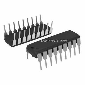 1 шт. PIC16F73-I/SP PIC16F73 DIP28