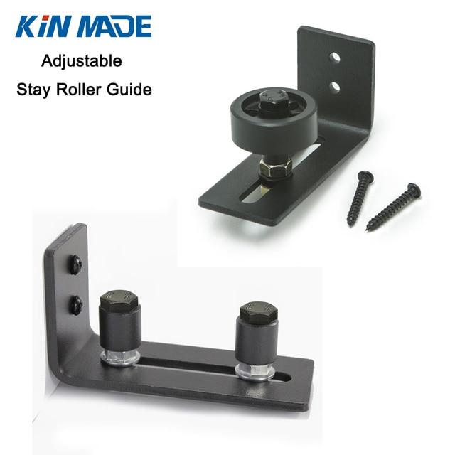 Kin 01 02 03 window roller