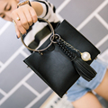 Aolen Messenger Bag Designer Handbags High Quality Leather Female Women Genuine For Clutch Purses Woman Handbag Small And