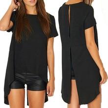 Women's blouses and summer women blouses