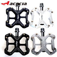 Wellgo High Quality Butterfly Shape Cycling Pedals Bicycle Parts China Bike Ultralight Pedal Aluminum Alloy Cycling Pedals 0880