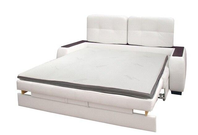Dormeo Octaspring Matras : Mattress topper for sofa dormeo silver ion contour in mattresses