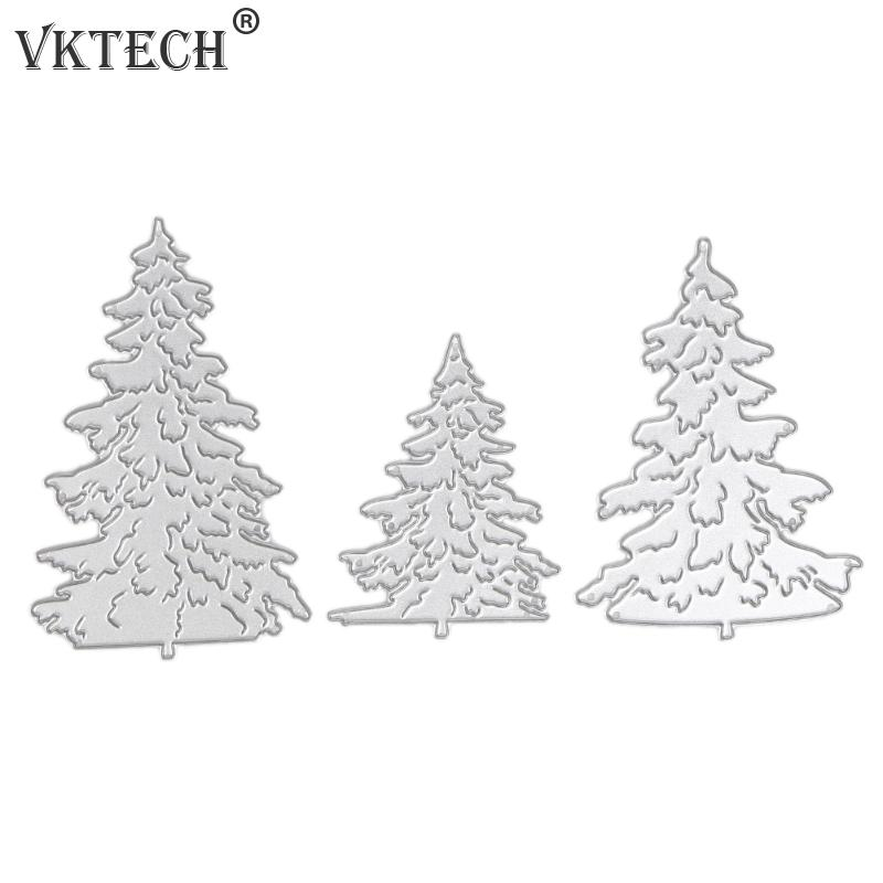 Christmas Metal Cutting Dies DIY Scrapbooking Dies Cuts Metal Photo Album Paper Cards Ma ...