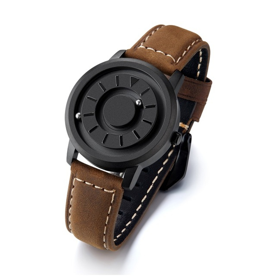 New-EUTOUR-Magnetic-Mens-Watches-Top-Brand-Luxury-Stainless-Steel-Fashion-Casual-Man-Leather-WristWatch-Unisex.jpg_640x640 (2)
