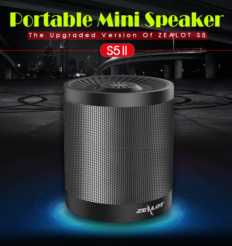 New Portable Outdoor Bluetooth Speaker LED Camping Lantern Solar  Collapsible Light for Camping Hiking Wireless Speakers TF Card FM Radio DHL