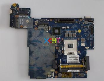 Dell Latitude E6420 CN-08VR3N 08VR3N 8VR3N PAL50 LA-6594P QM67 DDR3 노트북 마더 보드 메인 보드 테스트