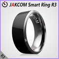 Jakcom Smart Ring R3 Hot Sale In Mobile Phone Holders & Stands As Acessorios Carro Baseus Magnetic Cd Slot