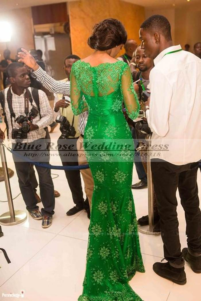 conew_new-red-carpet-miss-nigeria-gorgeous-green_conew1.jpg