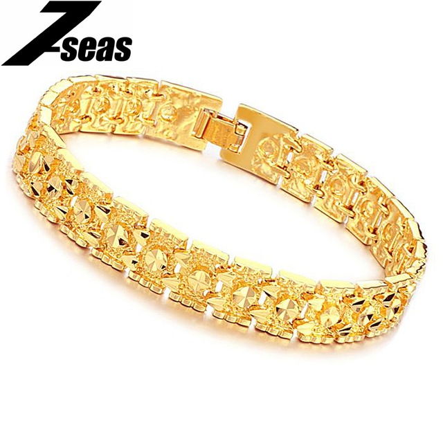 2019 year for women- 10 exclusive most designs gold bangles pictures