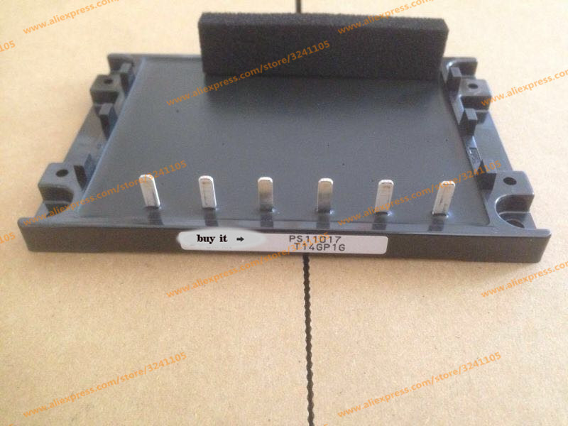 Free shipping NEW PS11017 MODULE кардиган camomilla italia camomilla italia ca097ewymo77
