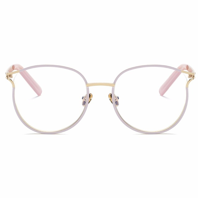 75ae7793f81 Original SojoS glasses frame clear lens glasses women s spectacle frame  retro transparent glasses fake glass AM5005