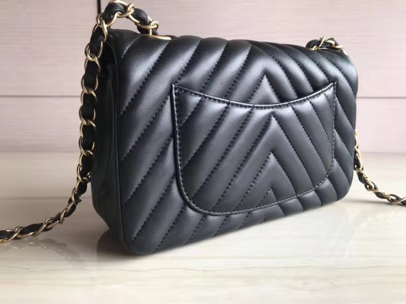 Luxus Weibliche Echt Berühmte Handtasche Top Qualität Geldbörsen Designer Runway Frauen Mode Marke Klassische Leder 100 Wa0268 CnOaAq