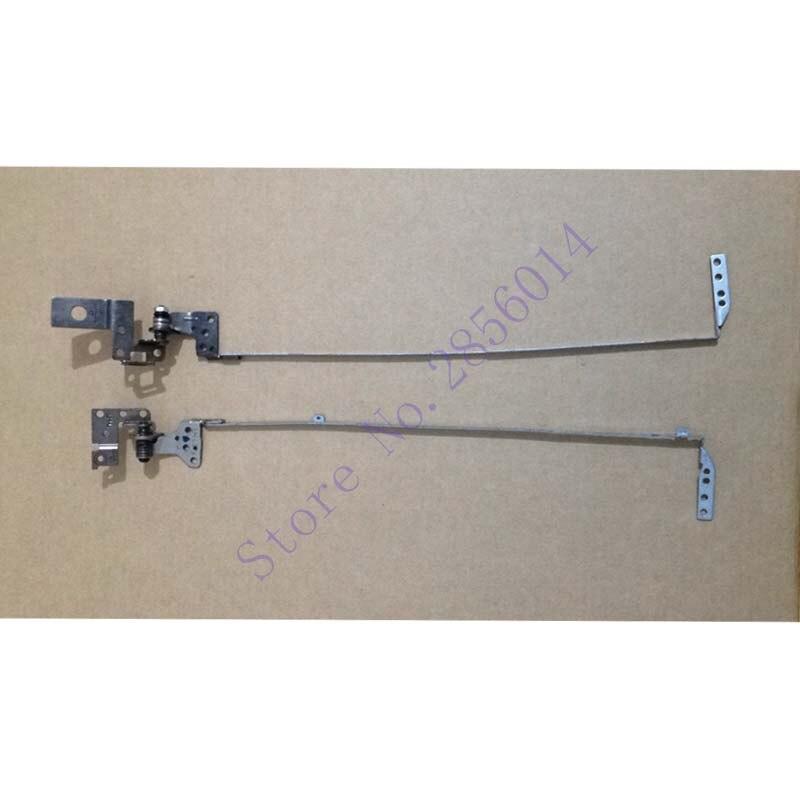 Laptop LCD LED hinge For Acer aspire V5-571 V5-531 V5-551 V5-551G V5-531G V5-571G Left&RightLaptop LCD LED hinge For Acer aspire V5-571 V5-531 V5-551 V5-551G V5-531G V5-571G Left&Right