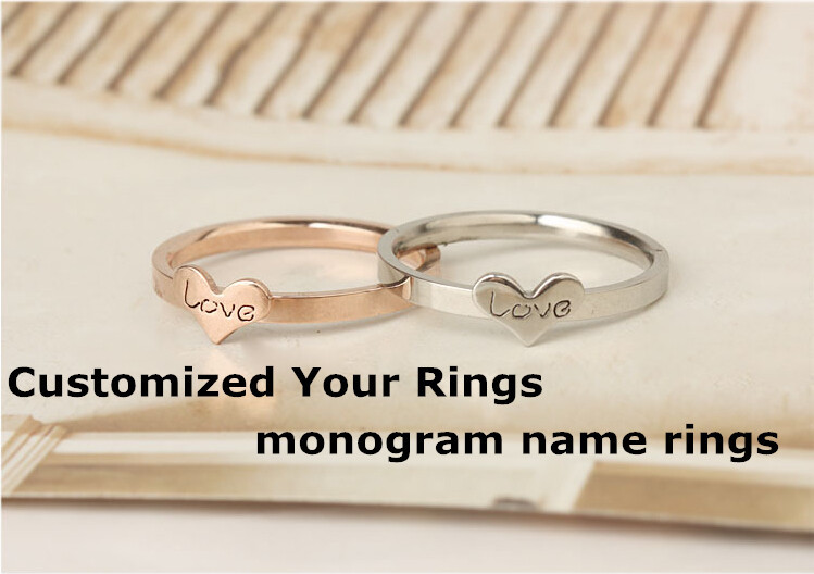 Design Your Own Mens Wedding Ring indonesia natural red sapphire