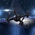 Alta quqlity dm003 drone 2.4g 4ch 6-axis mini rc quadcopter gyro helicóptero sin cámara toys regalo para los niños al por mayor