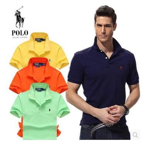 ralph lauren t shirts aliexpress