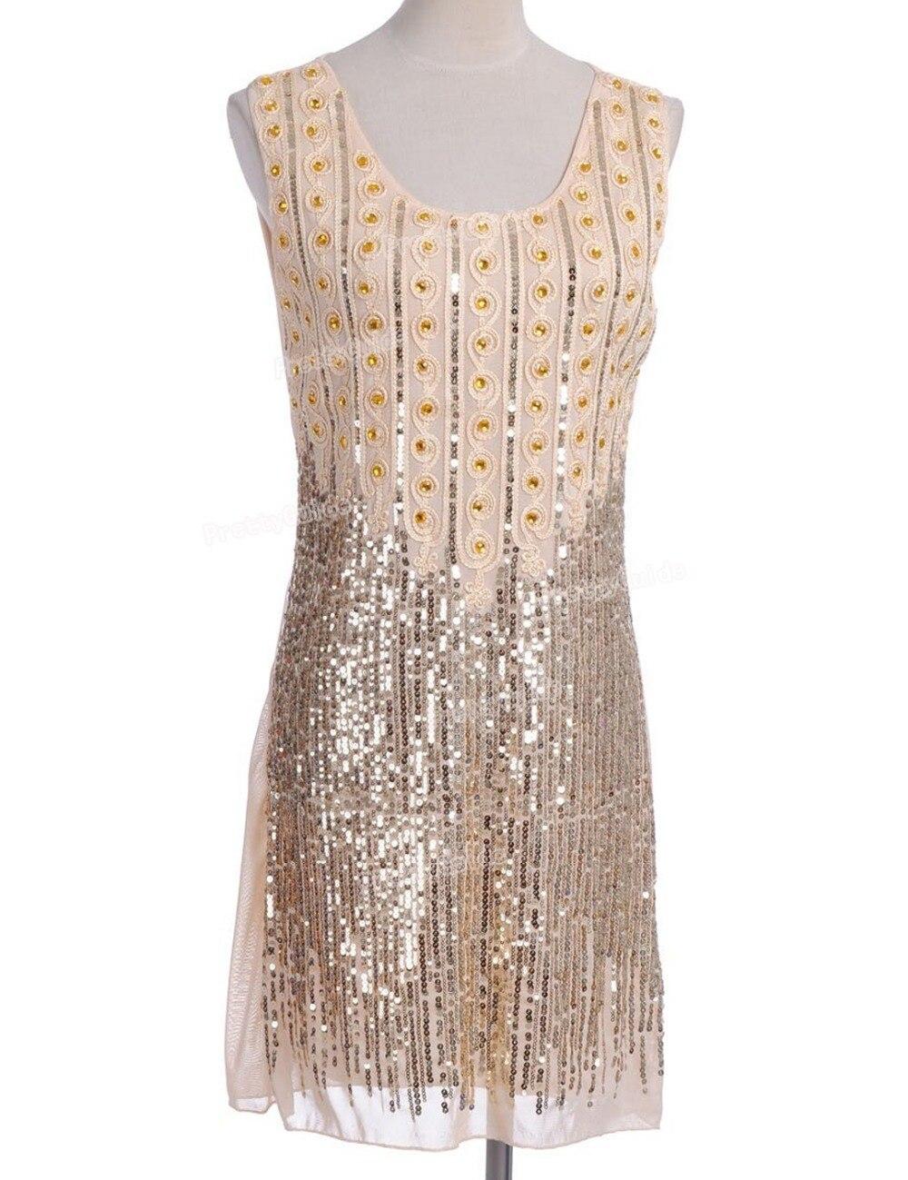 Achetez en gros 1920 s style robes en ligne 224 des grossistes 1920 s