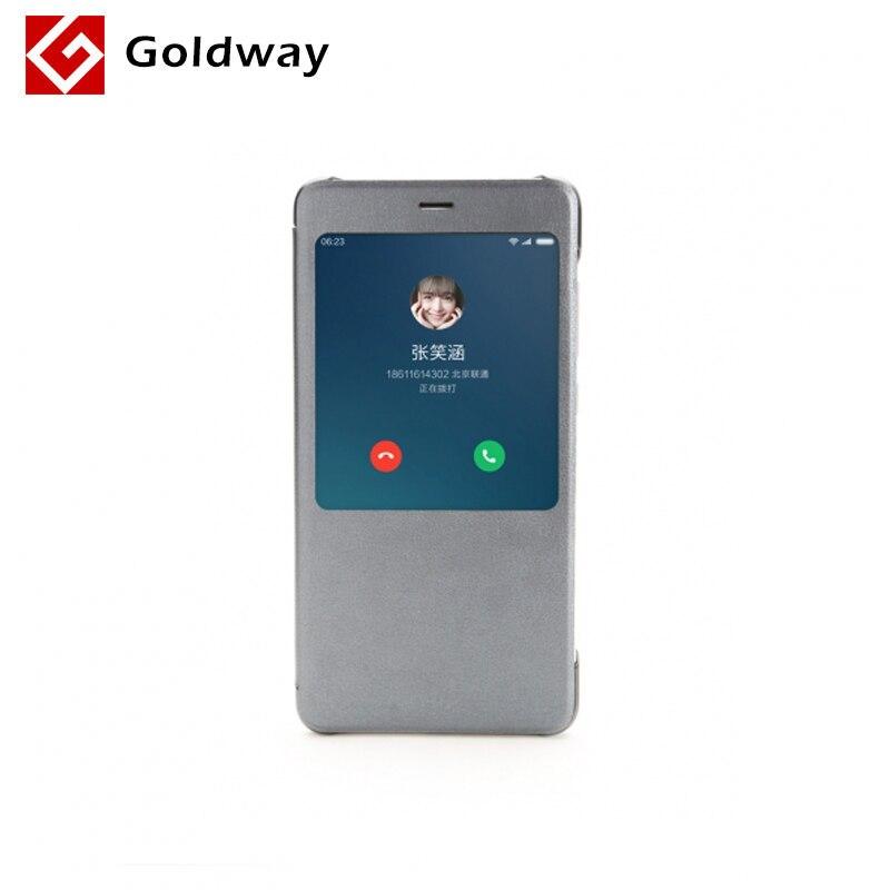 Aliexpress.com : Buy Original Xiaomi Redmi Note 4/ Redmi