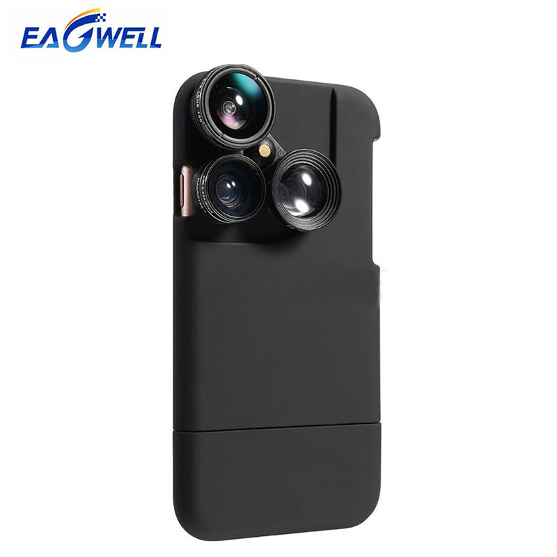 Aliexpress.com : Buy Eagwell 4 in 1 Mobile Phone Camera