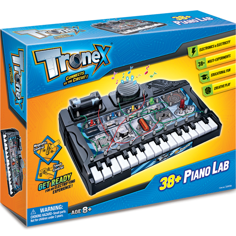 2-Electronic-organ-Toy-Science-Education-Toy-Creative-Physics-Experiment-Technology-Learning-Toys-for-Children-BLDZQ