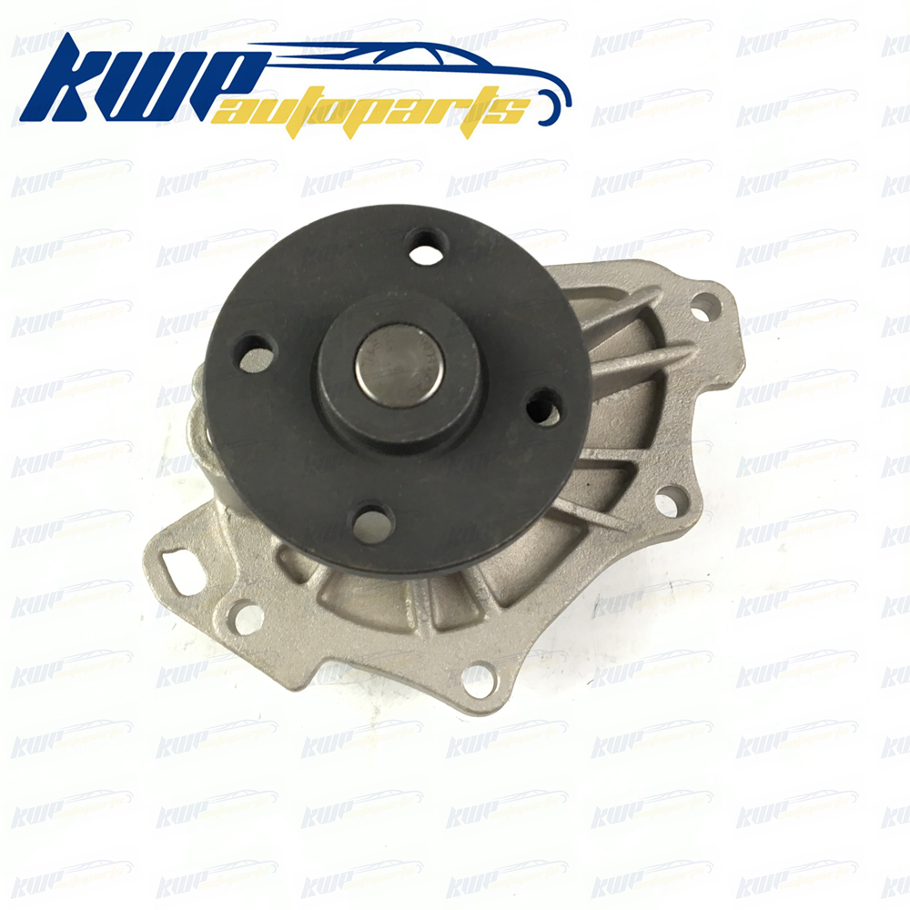 Power Steering Pump and Pulley Assembly for Toyota Camry 2002-2009 Solara 2002-2008