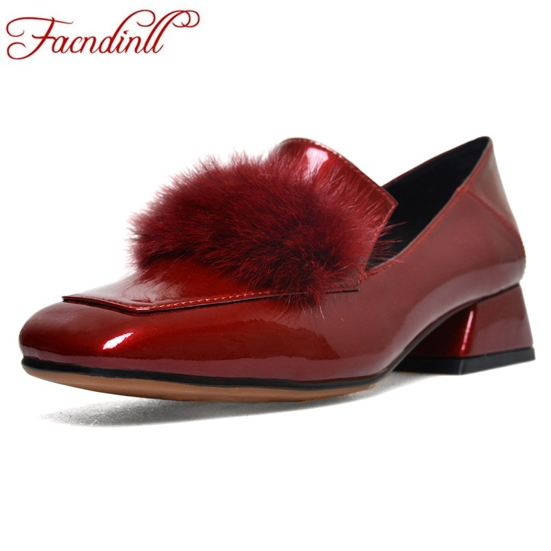 FACNDINLL new loafers shoes 2018 spring autumn women shoes black casual date work driving shoes women flats cow leather flat summer women flats shoes casual flat women shoes slips flat women loafers shoes slips leather black flat s women s shoes