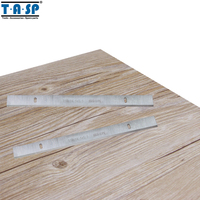 HSS Wood Planer Blade 210x16 5x1 5mm Woodworking Power Tools Accessories For Thickness Planer ERBAUER 052