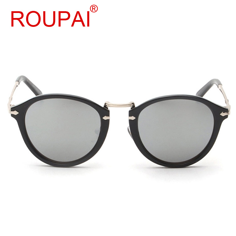 Online Buy Wholesale video screen sunglasses from China ...