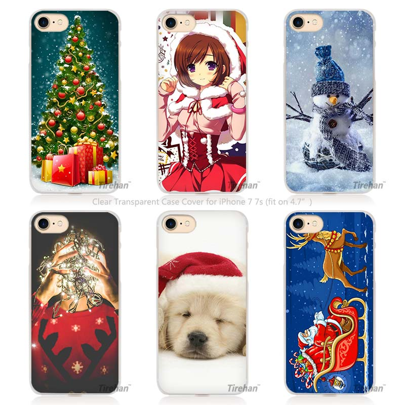 New Arrival Fashion Christmas New
