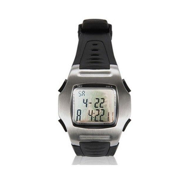 9dae7ec6fc25 Salto árbitro de fútbol profesional reloj entrenamiento deportivo juego  fútbol cronómetro cuenta atrás hasta temporizador envío