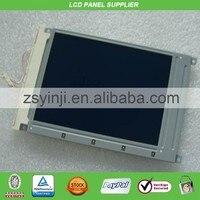 Nuevo 5 7 pulgadas monocromo lcd panel LM320194