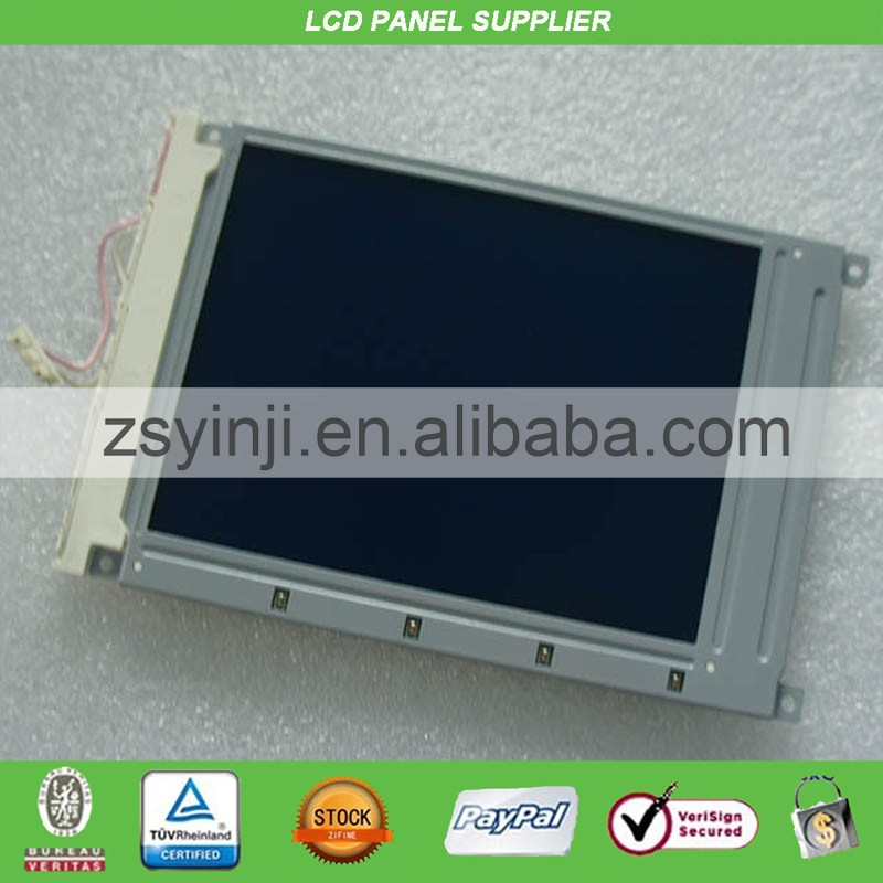 5.7inch Monochrome Lcd Panel LM320194