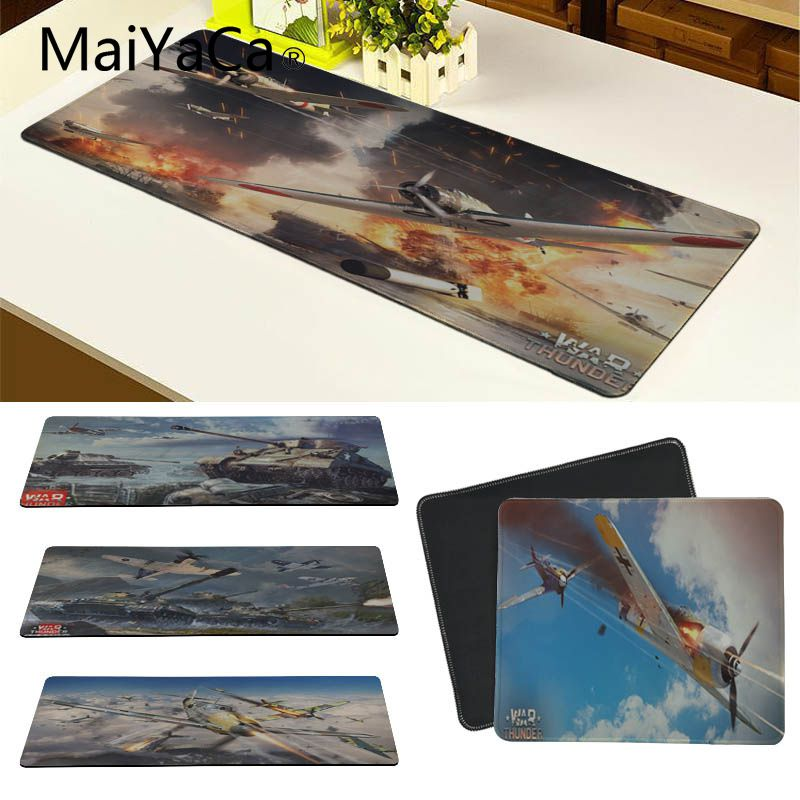 top 10 largest war thunder mouse pad brands and get free shipping - eyelyaso-45