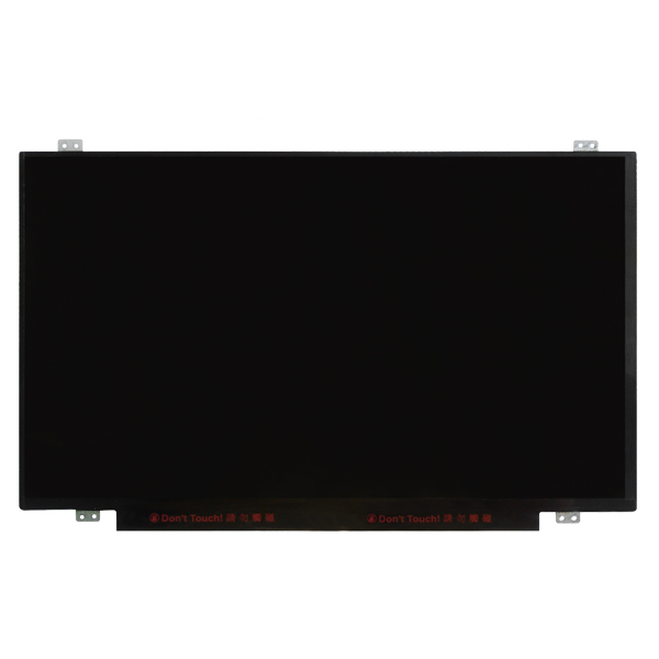 Free Shipping B156HTN03.4 Laptop Lcd Panel 1920*1080 eDP 30 pins 04X0888 For E540 S531 S540 free shipping nv156fhm n42 laptop lcd screen display for p50 1920 1080 edp 00ht920