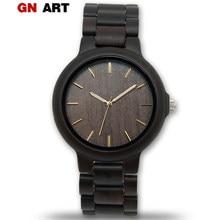 2ace10b31574 Online Get Cheap De Madera Reloj De Pulsera -Aliexpress.com ...