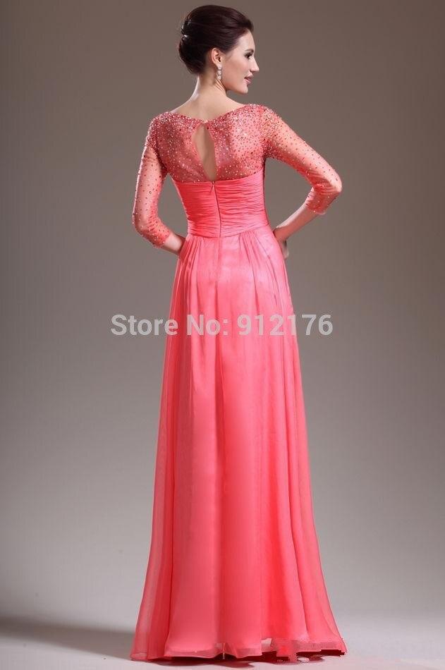 Evening Dress For Sale Quiz Dresses Pink Little Black Juniors Beach ...