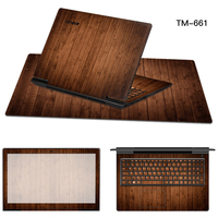 Laptop Stickers And Mouse Pad Sets Skin For Asus F552M X552E Y581 W518 Y518 A45 K45v