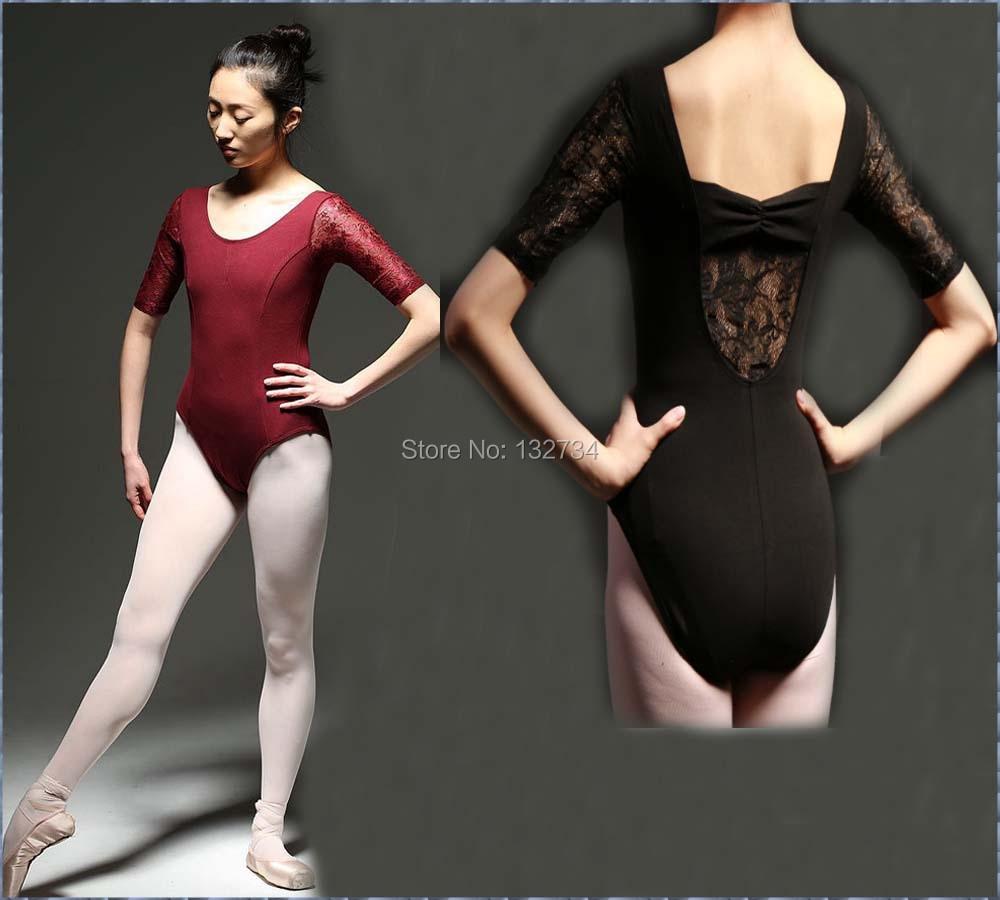 Балерины модели гимнастика эротика фото 208-417