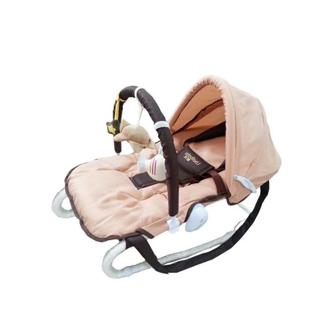 2016 горячая распродажа электрический детские кроватки качалка колыбели качели пожимая кровать ребенка вышибала бесплатная доставка