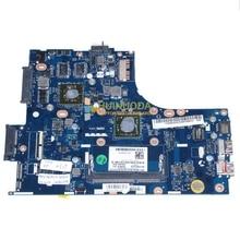 ZAUSA LA-A331P For lenovo ideapad S415 laptop motherboard 11S90003532 ATI HD8210+HD8500M CPU onboard warranty 60 days
