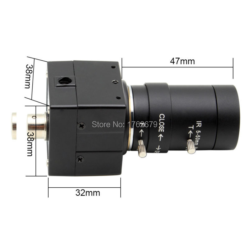 usb video camera (9)