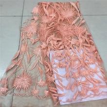 Grosir blink blink fabric Gallery - Buy Low Price blink blink fabric Lots  on Aliexpress.com 014ff4587b