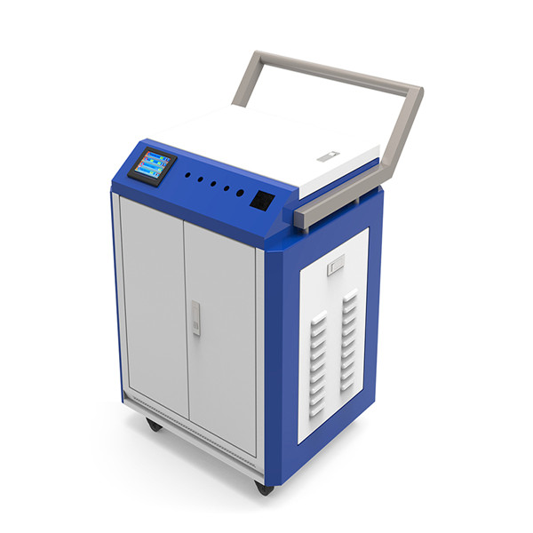 laser cleaning machine (4)