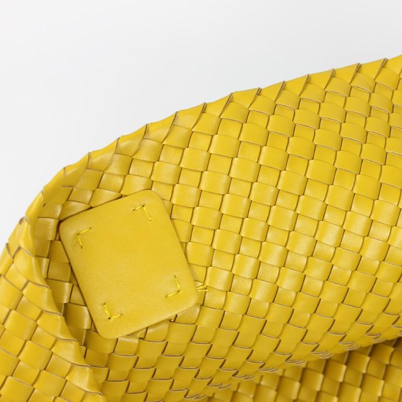 de couro pu ombro sacolas Item : Handbags