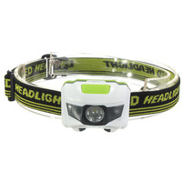 Mini waterproof 600lm 4 modes r3 2 led headlight 3xaaa headlamp bike bicycle light with headband.jpg 200x200